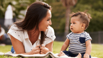 Family Training Lifestyle